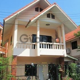 3 Bedroom House for Sale 90 sq.m, Ao Nang