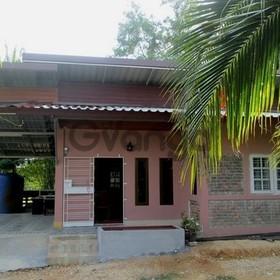 2 Bedroom House for Rent, Ao Nang