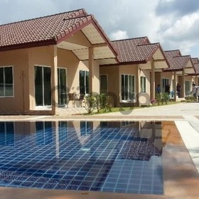 2 Bedroom House for Rent 90 sq.m, Ao Nang