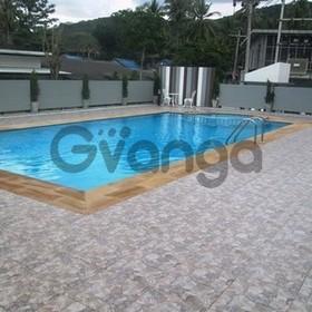 1 Bedroom Condo for Rent 33 sq.m, Ao Nang