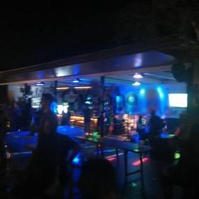 Business for Sale: beachfront hoste 1300 sq.m, Aonang Beachfront Krabi Thailand