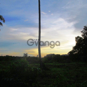 Land for Sale 2880 sq.m, Klong Son