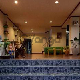 Investment Property for Sale: 21 room Thai Style hotel, Krabi Town