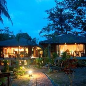 3 Bedroom House for Sale 200 sq.m, Koh Jum