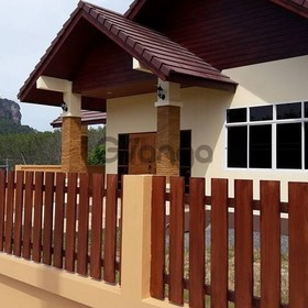 3 Bedroom House for Sale 133 sq.m, Ao Nang
