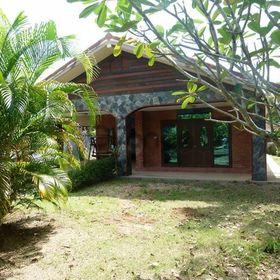 4 Bedroom House for Rent 150 sq.m, Ao Nang