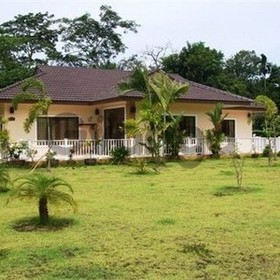 3 Bedroom Villa for Rent 220 sq.m, Nong Thale