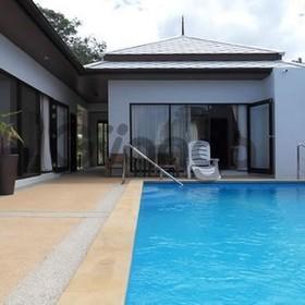 2 Bedroom Villa for Rent 150 sq.m, Ao Nang