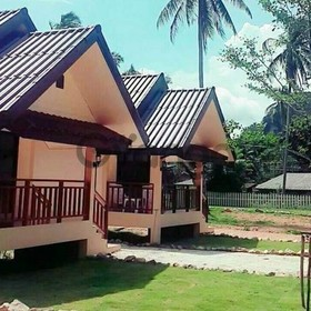 2 Bedroom House for Rent 100 sq.m, Na Thai
