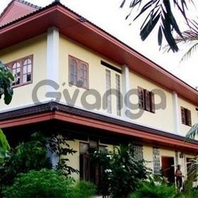 1 Bedroom Apartment for Rent 50 sq.m, Ao Nang