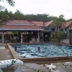 3 Bedroom House for Rent 200 sq.m, Klong Haeng