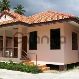 1 Bedroom House for Rent, Ao Nang