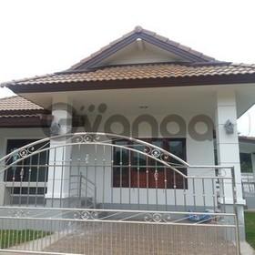 2 Bedroom Villa for Sale 140 sq.m, Na Thai