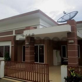 2 Bedroom Single House for Sale 110 sq.m, Ao Nang