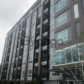 1 Bedroom Condo for Sale 33 sq.m, Ao Nang