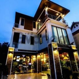 Restaurant for Sale, Ao Nang
