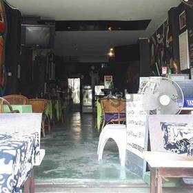 Guest house for Sale, Krabi Town