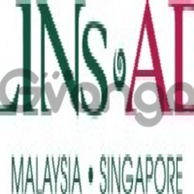 Advertising Agency in Malaysia
