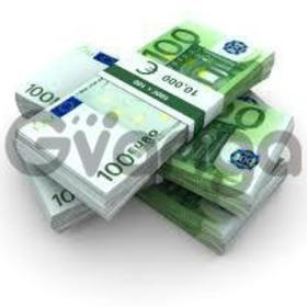 Loan @ 1 % interest rate apply now