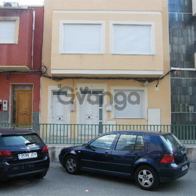 2 Bedroom Apartment for Sale 84 sq.m, Central