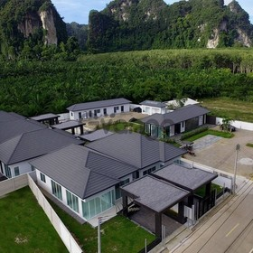 2 Bedroom House for Sale 180 sq.m, Sai Thai