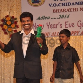 Event management companies in Chennai, event management companies in coimbatore