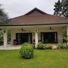 3 Bedroom House for Sale 150 sq.m, Sai Thai