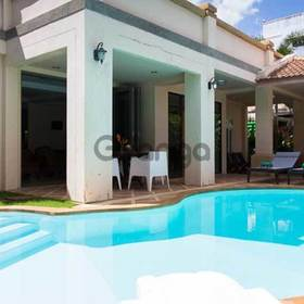 3 Bedroom House for Sale 144 sq.m, Ao Nang