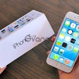 Original Apple Iphone 7,7Plus 128gb/256gb