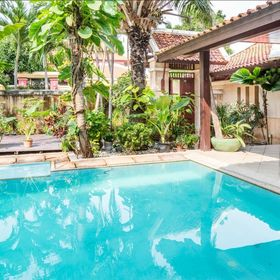 House 3 Bedroom for sales in Pattaya Thailand