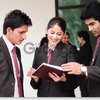 Engineering B-Tech correspondence course is offering at chennai