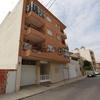 3 Bedroom Apartment for Sale 120 sq.m, Almoradí