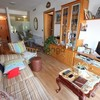 2 Bedroom Apartment for Sale 65 sq.m, Center