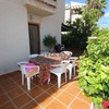 5 Bedroom Townhouse for Sale 198 sq.m, Beach