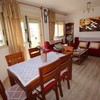 3 Bedroom Apartment for Sale 121 sq.m, Center