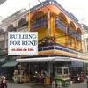 Pattaya Shop for Rent