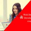 training for web designer