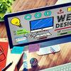 Creative Web Design And Development