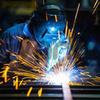 Boiler maker, steel welding, gas welding,pipe welding and argon welding