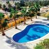 3 Bedroom Villa for Sale 105 sq.m, Ciudad Quesada
