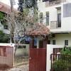 6 Bedroom House for Sale 300 sq.m, Ao Nang