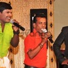 Jebaevents- variety comedy shows