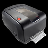 Honeywell PC42t Barcode Printer