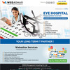 ERP software for Hospitals and clinics