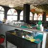 Business premises for Sale 600 sq.m, Beach