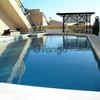 3 Bedroom Villa for Sale 110 sq.m, La Marina