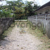 3 Bedroom House for Sale 150 sq.m