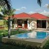 2 Bedroom Villa for Sale 160 sq.m
