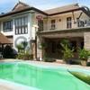 3 Bedroom Villa for Sale 200 sq.m