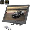 10.1 Inch LCD Display